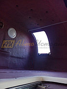 Спальник надкабинный  (Газель  Некст - фермер), фото 2