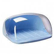 Хлебница IDEA малая голубой (6шт) М1180 М1180