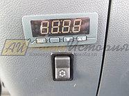 Рефрижераторные установки (ХОУ). люкс, фото 3