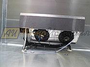 Рефрижераторные установки (ХОУ). люкс, фото 4