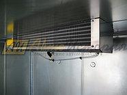 Рефрижераторные установки (ХОУ). люкс, фото 5
