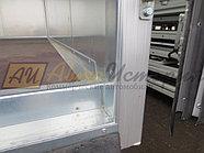 Газель Некст (дизель). Cпальник. Изотермический фургон (ППУ) 4,2 м., фото 8