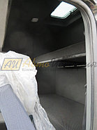 Газель Некст (бензин). Спальник. Еврофура 3,2 м., фото 5