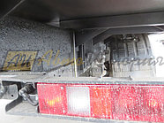 Газель Некст (бензин). Спальник. Еврофура 3,2 м., фото 8