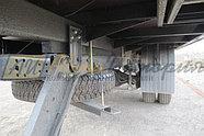 Газон Некст-фермер. Еврофура 6,2 м., фото 5