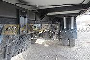 Газон Некст-фермер. Еврофура 6,3 м., фото 3