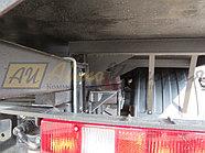 Газ 33025.  Промтоварный фургон 3,1 м., фото 5