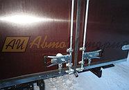Газ 33023 (фермер). Промтоварный фургон 3,0 м., фото 4
