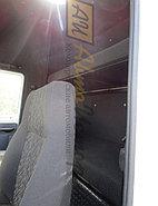 Газ 3309. Спальник. Промтоварный фургон 5,0 м., фото 4