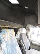 Газон Некст. Спальник. Фургон изотермический ППУ 5,2 м., фото 4