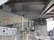 Газон Некст. Спальник. Фургон изотермический ППУ 5,2 м., фото 7