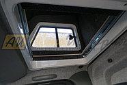 Газон Некст. Спальник надкабинный.Фургон 6,2 м., фото 4