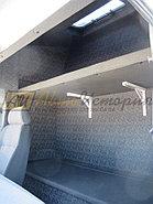 Газон Некст. Спальник. Фургон изотермический ППС 6,2, фото 7