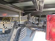 Газон Некст. Спальник. Фургон изотермический ППС 6,2, фото 8