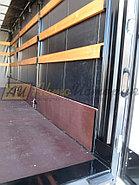 Газель Некст (дизель). Еврофура 5,2 м., фото 7