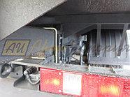 Газель Некст. Cпальник. Промтоварный фургон 4,2 м., фото 5