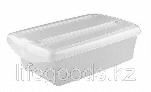 Ящик с откидной крышкой, фото 2