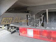 Газель Next. Промтоварный фургон 3,1 м., фото 5
