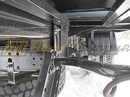 Газон Некст. Спальник. Фургон изотермический  5,1 м. ХОУ., фото 6