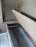 Газон Некст. Спальник. Фургон изотермический  5,1 м. ХОУ., фото 8