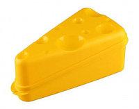 Контейнер для сыра 12951