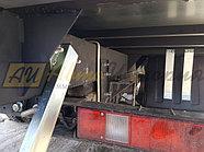 Газель Некст.  Изотермический фургон ППУ 3,1 м., фото 7