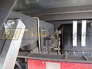 Газель Некст.  Изотермический фургон ППУ 3,1 м. ХОУ, фото 4