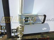 Газель Некст.  Изотермический фургон ППУ 3,1 м. ХОУ, фото 8