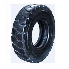 6,00-9 SD2000 TT Armour