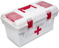 """Ящик для медикаментов (аптечка) """"Массимо"""""""