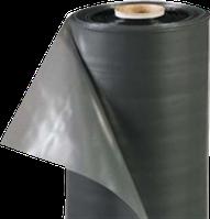 Пленка 100мкр (100м) вторичная темная