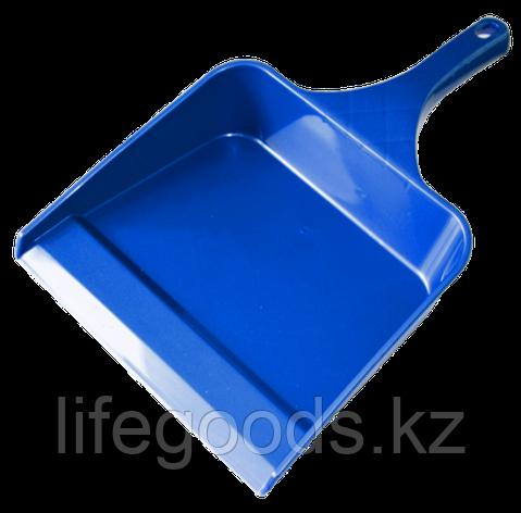 Совок для мусора, фото 2