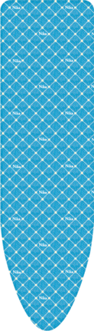 Чехол антипригарный с поролоном ЧПА3, фото 2