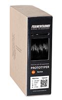 3D PRO-FLEX пластик Filamentarno, чёрный, фото 1