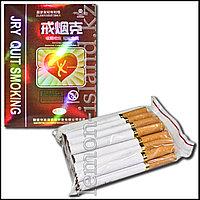 Сигареты купить костанай одноразовая электронная сигарета купить в украине
