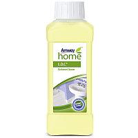 Чистящее средство для ванных комнат, фото 1