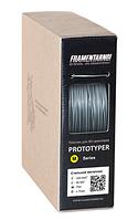Prototyper M-Soft пластик Стальной металлик