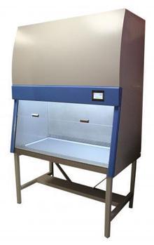 Ламинарные шкафы микробиологической безопасности BA-Safe 150 см