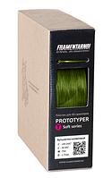 Prototyper T-Soft пластик Бутылочно-оливковый, фото 1
