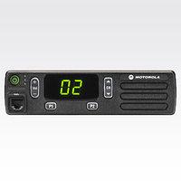 Радиостанция Motorola DM1400 25W Analog
