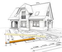 Проектирование внутренних систем/сетей водопровода и канализации