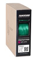 Prototyper T-Soft пластик Аквамарин, фото 1