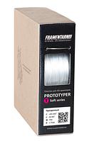 Prototyper T-Soft пластик Прозрачный, фото 1
