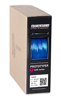Prototyper T-Soft пластик Синий, фото 1