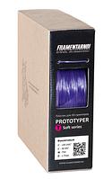 Prototyper T-Soft пластик Фиолетовый, фото 1