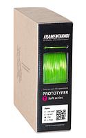 Prototyper T-Soft пластик Лайм, фото 1