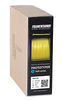 Prototyper S-Soft пластик Желтый