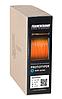 Prototyper S-Soft пластик Оранжевый