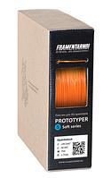 Prototyper S-Soft пластик Оранжевый, фото 1