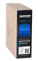 Prototyper S-Soft пластик Синий